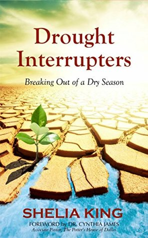 Drought Interrupters: Breaking Out of a Dry Season