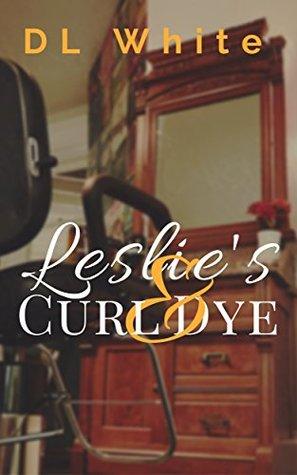 Leslie's Curl & Dye by D.L.   White