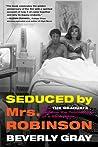 Seduced by Mrs. R...