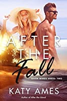 After the Fall (Seven Winds #2)