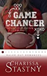 Game Changer (Ruled Out Romances #1)