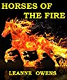 Horses of the Fire (Outback Riders #3)