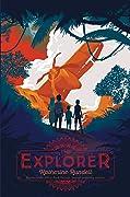 The Explorer