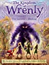 The Sorcerer's Shadow (The Kingdom of Wrenly, #12)