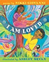 I Am Loved ebook download free