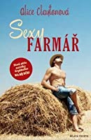 Sexy farmář (Hudson Valley, #1)