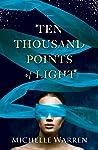 Ten Thousand Points of Light