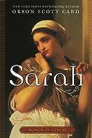 Sarah: Women of Genesis