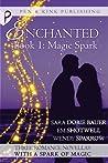 Magic Spark (Enchanted, #1)