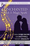 Magic Spark (Enchanted, #1)