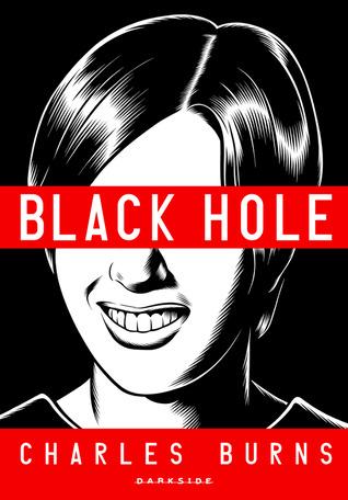 Bunch sex holes 1