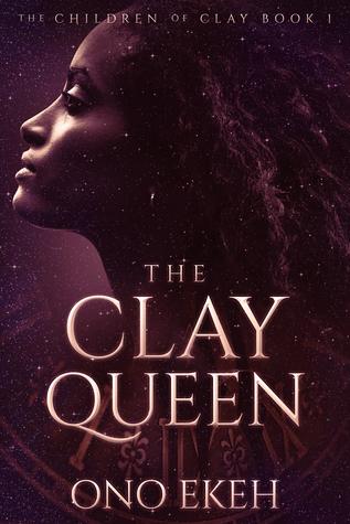The Clay Queen