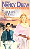 This Side of Evil