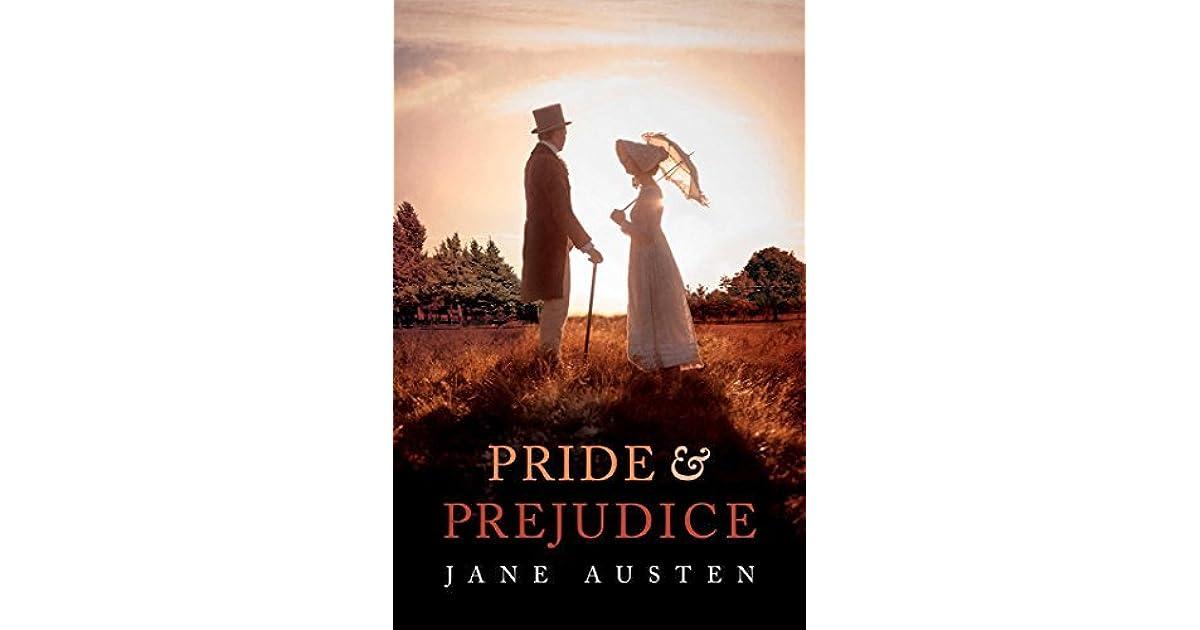 Tema Matrimonio Jane Austen : Pride and prejudice by jane austen star ratings