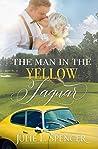 The Man in the Yellow Jaguar