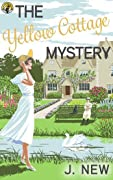 The Yellow Cottage Mystery