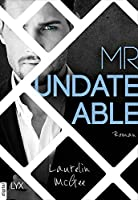 Mr Undateable (Miss Match 1)