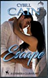 Escape (Chimera Club Stories #2)