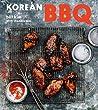 Korean BBQ: Maste...