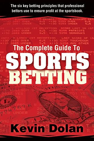 Sports betting books uk buy craven stakes 2021 bettingadvice
