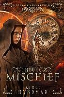 Hour of Mischief