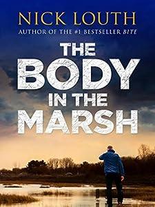 The Body in the Marsh (DCI Craig Gillard #1)