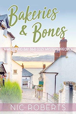Bakeries and Bones
