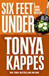 Six Feet Under (Kenni Lowry #4)
