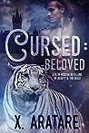 Beloved (Cursed, #3)