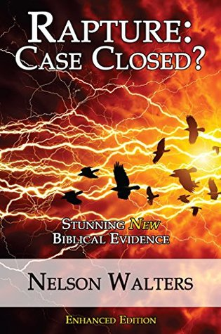 Rapture: Case Closed?: Enhanced Edition