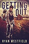 Getting Out (The EMP #1)
