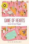 Game of Hearts: Love in Las Vegas