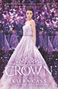 The Crown Epilogue