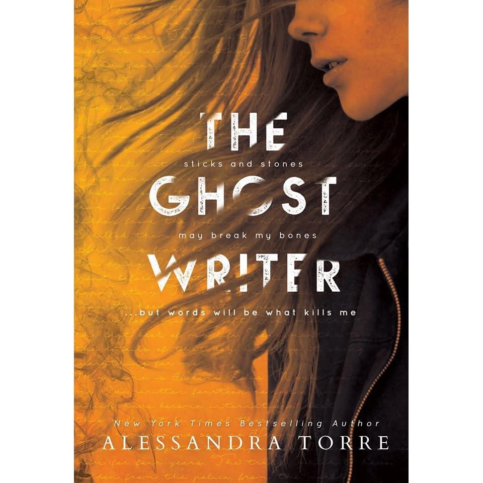 Best Book Review Ghostwriters Website Au really