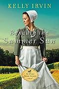 Beneath the Summer Sun (Every Amish Season, #2)