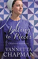 Falling to Pieces: An Amish Mystery