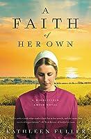 A Faith of Her Own