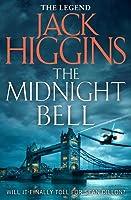 The Midnight Bell (Sean Dillon, #22)
