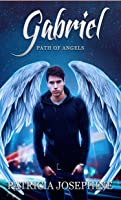 Gabriel Path of Angels Book 4