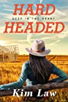 Hardheaded (Deep in the Heart, #1)