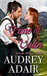 Time of Valor (Love for All Times #2)