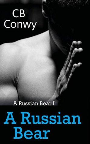 A Russian Bear