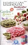 Garden Grows