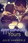 Approximately Yours (North Pole, Minnesota #3)