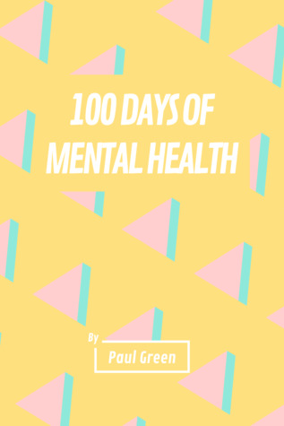 100 Days of Mental Health