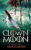 Clown Moon
