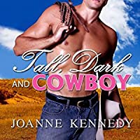 Tall, Dark and Cowboy