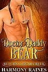 Doctor Daddy Bear (Return to Bear Creek #8)