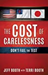The Cost Of Carelessness: Don't Fail The Test