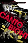 Canto Bight (Journey to Star Wars: The Last Jedi, #1)